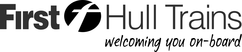 First Hull Client Logo
